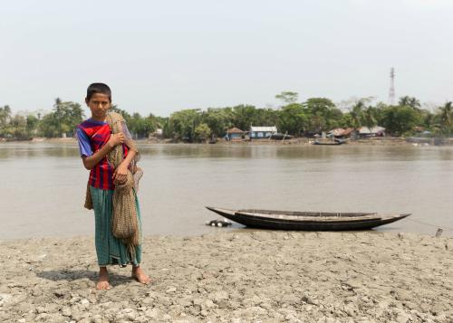 2017-04-24-1493048207-8870567-bangladeshsophiahsin4.jpg