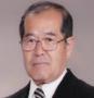 相次ぐ「在沖縄米軍ヘリ事故」負の連鎖を断ち切る「ある提言」--林吉永