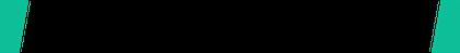 2017-04-25-1493099388-3474305-logosheroblksmall.png