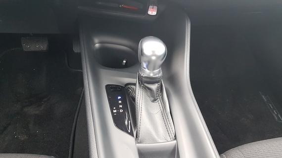 2017-04-26-1493251064-5982191-ToyotaCHR201715.jpg