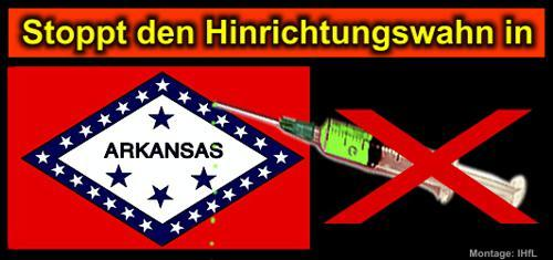 2017-04-27-1493253293-1669268-Arkansas2.jpg