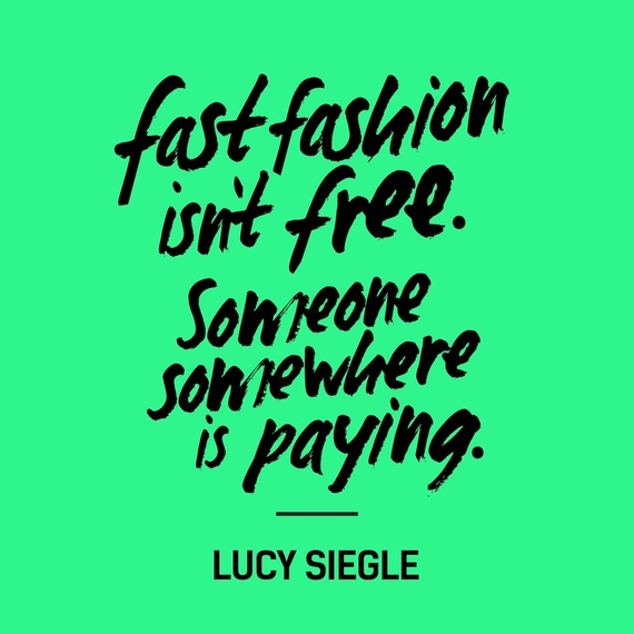 2017-04-27-1493321503-5461315-socialmedia_quotes_LucySiegle.jpg