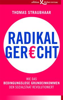 2017-04-28-1493379223-9212894-Radikal_gerecht.jpg