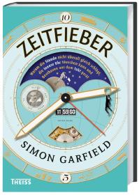 2017-04-28-1493394826-8995260-Zeitfieber.png