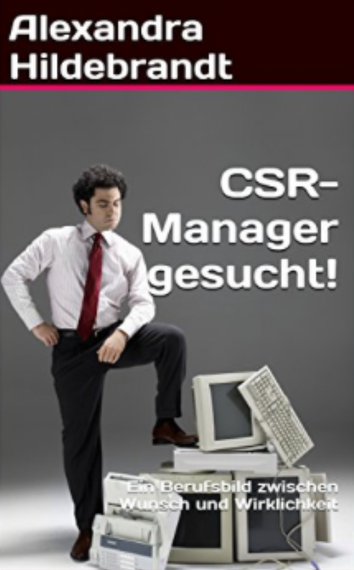 2017-04-29-1493472974-943879-Cover_CSRManager.PNG