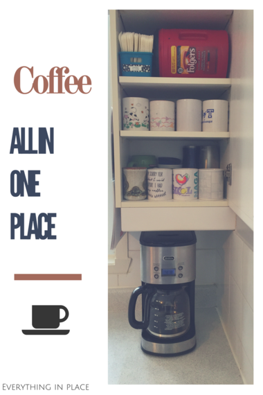 2017-04-29-1493481251-8714943-coffeestation.png