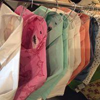 2017-05-01-1493665807-4677774-shirtsonrail.jpg