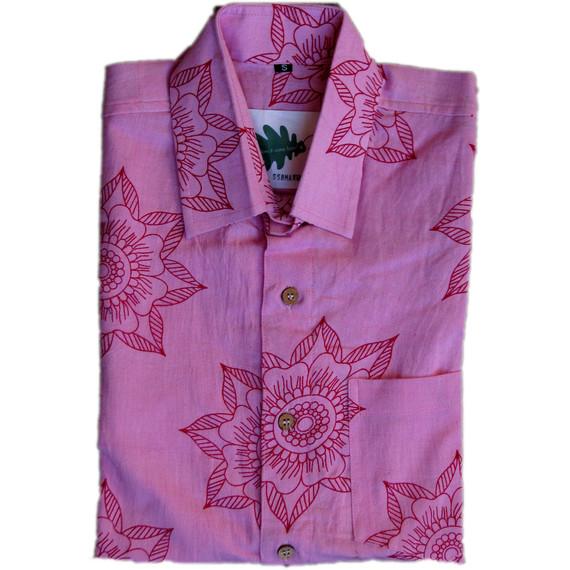 2017-05-01-1493666202-5921967-pinkpreetifloweronwhitesquare.JPG