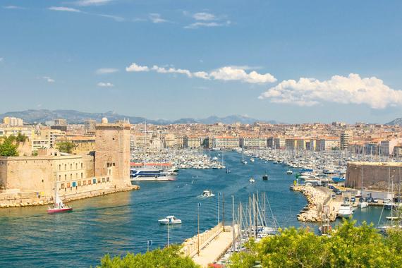 2017-05-02-1493734658-5536814-Marseille.jpg