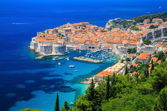 2017-05-02-1493734714-8057147-Dubrovnik.jpg