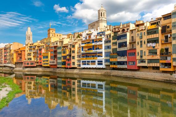 2017-05-02-1493734794-6820601-Girona.jpg