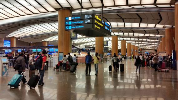 2017-05-02-1493760044-1477454-Airport.jpg