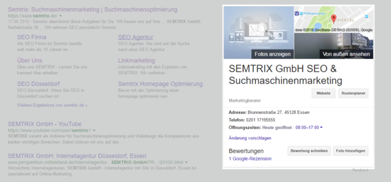 2017-05-03-1493802092-7317855-KnowledgeGraph_Semtrix.png