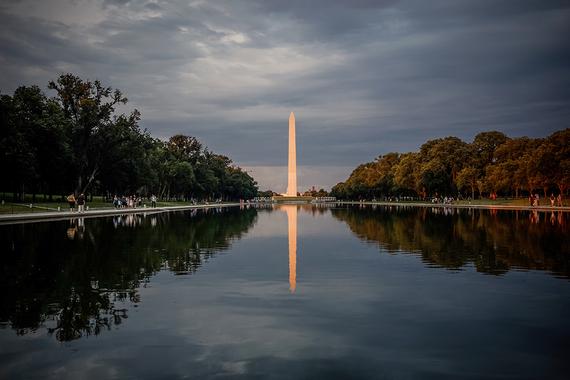 2017-05-03-1493821067-2857102-Washington_DC_national_park_3.jpg