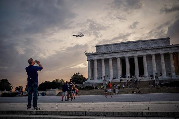 2017-05-03-1493821144-9635916-Washington_DC_national_park_6.jpg © ehabothman.com