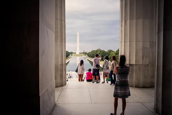2017-05-03-1493821214-6679174-Washington_DC_national_park_9.jpg © ehabothman.com