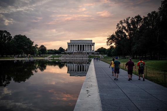 2017-05-03-1493821242-659750-Washington_DC_national_park_15.jpg © ehabothman.com