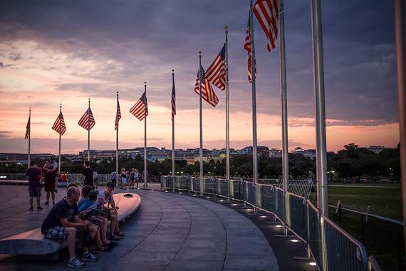 2017-05-03-1493821270-1995884-Washington_DC_national_park_23.jpg © ehabothman.com