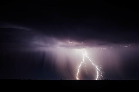 2017-05-04-1493888875-4984596-Lightning.jpg