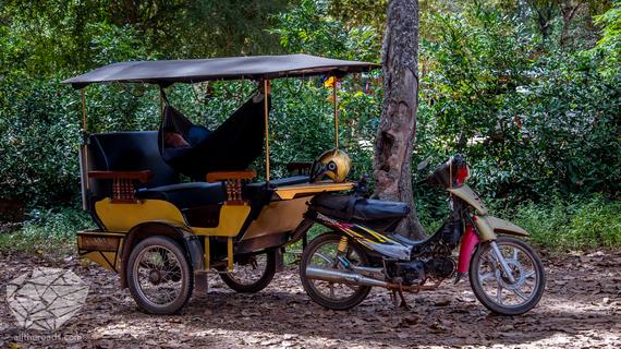 2017-05-04-1493894557-7770489-Tuktuk.jpg