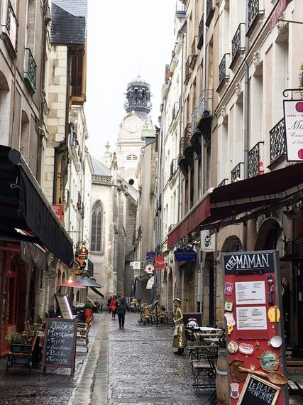 2017-05-04-1493914543-3720925-HP_FRANCE_Nantes.jpg
