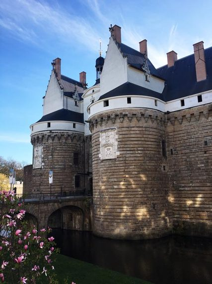 2017-05-04-1493914694-4724606-HP_FranceNantescastle.jpg