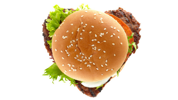 2017-05-05-1494013824-9054685-Burgerbitememore.jpg