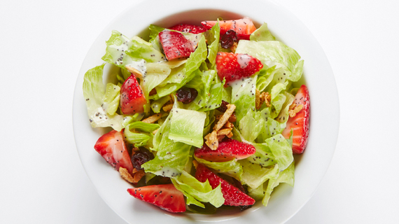 2017-05-05-1494014894-5686311-saladstrawberry.jpg