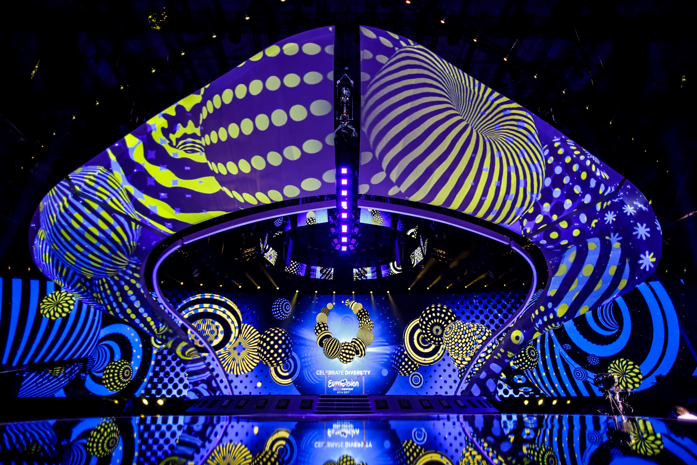 eurovision - photo #4