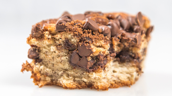 2017-05-08-1494270400-6982104-Chocolatecake.jpg
