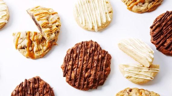 2017-05-08-1494270975-9737676-Chocolatecookies.jpg
