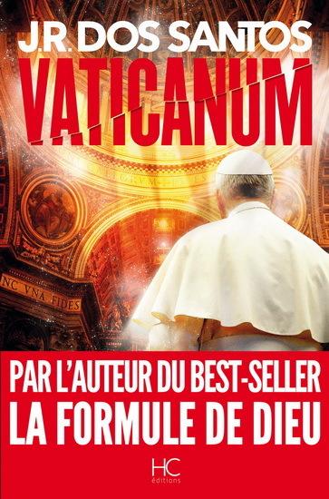 2017-05-08-1494283169-16447-vaticanum.jpg