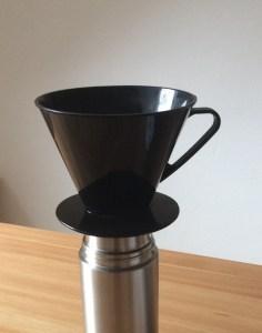 2017-05-09-1494311579-7372577-KaffeefiltermitThermoskanne.jpeg