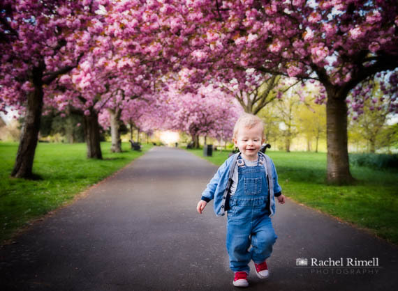 2017-05-09-1494332790-5949290-RachelRimellPhotographyLondonfamilyphotographer_3.jpg