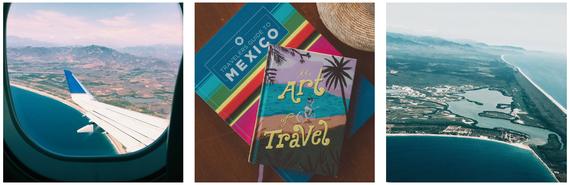 2017-05-09-1494340113-8620739-Mexico.jpg