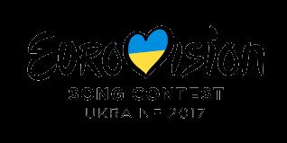 2017-05-10-1494423966-9457844-Ukraine_Eurovision2.png