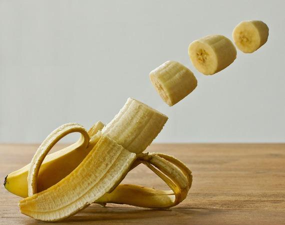 2017-05-11-1494506042-9325699-banana2181470_1920.jpg