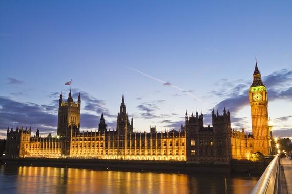2017-05-11-1494513071-9638990-Parliament.jpg