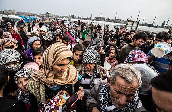 2017-05-12-1494570924-4205028-aarjapan_20170512_refugees.jpg