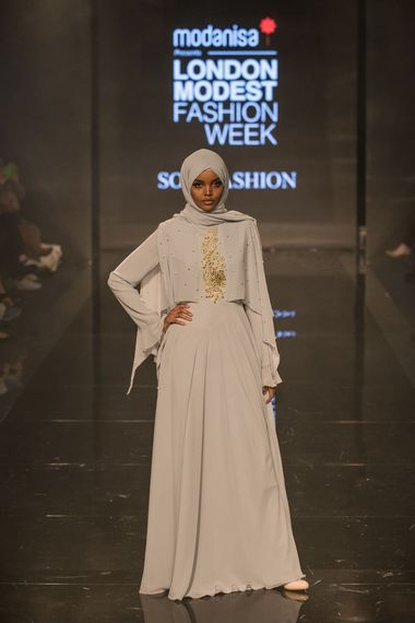 7033d3f7cbe5 Muslim Fashion And Muslim Clothing Is Not A Uniform  How Diverse Is ...