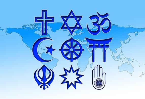 2017-05-12-1494587989-7555933-religion.jpg