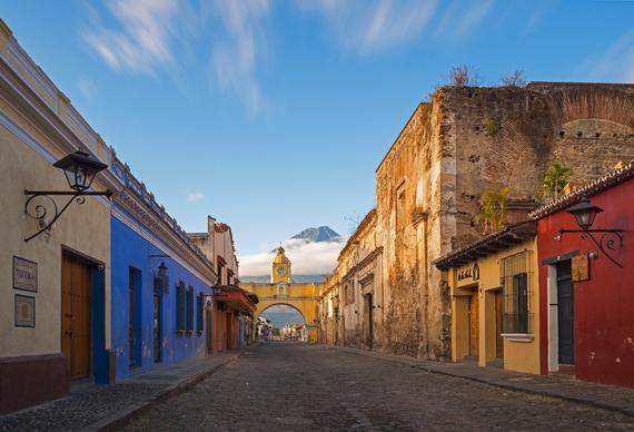 2017-05-12-1494602761-9931808-AntiguaGuatemalaGuatemala.jpg