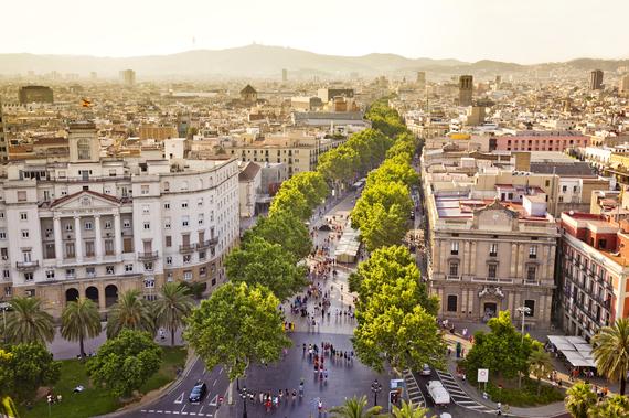 2017-05-12-1494602883-2100501-Barcelona.jpg