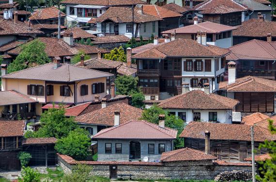 2017-05-12-1494603609-3902840-KoprivshtitsaBulgaria.jpg