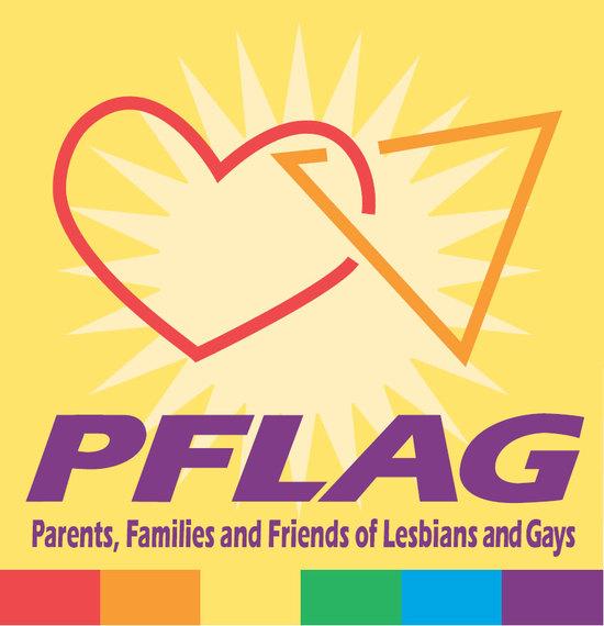 2017-05-13-1494649112-1201905-pflag_logo.jpg