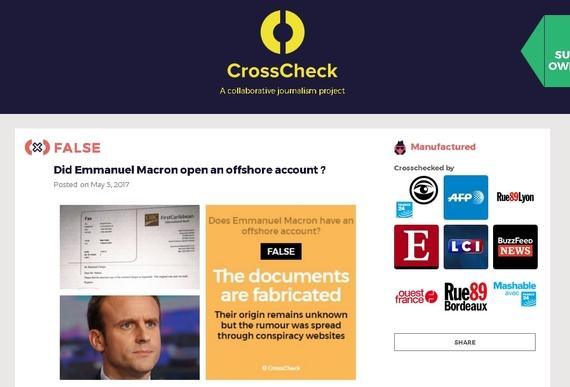 2017-05-14-1494727683-7232051-crosscheck_macron.jpg