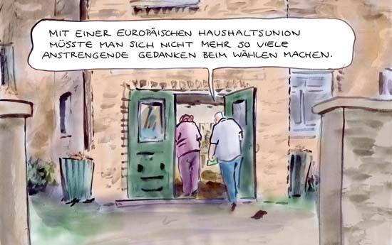 2017-05-14-1494755880-9691158-HP_Whlermhe.jpg