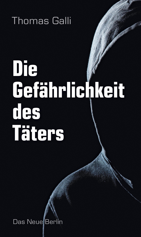 2017-05-14-1494785174-5085017-Galli_Gefaehrlichkeit.jpg