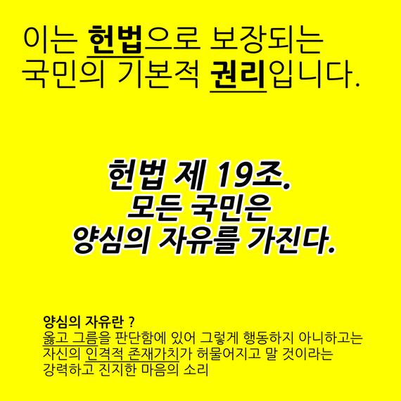 2017-05-16-1494913404-7942524-cont_004.jpg