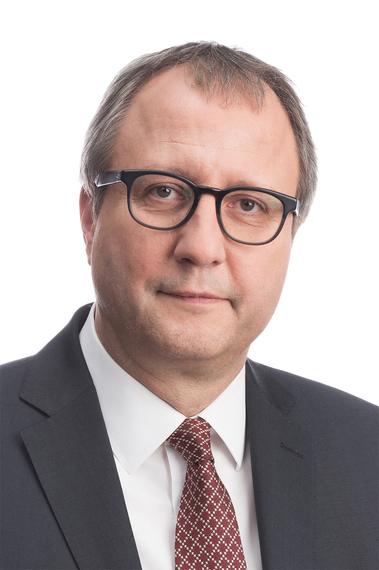 2017-05-17-1495012666-3040293-Prof_Dr_Andreas_Vosskuhle.jpg